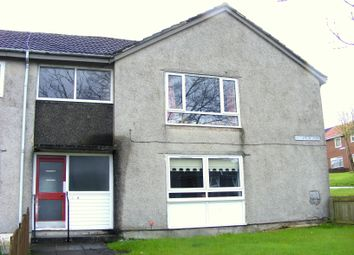 Thumbnail 2 bed flat to rent in Birkenshaw Way, Armadale, Bathgate