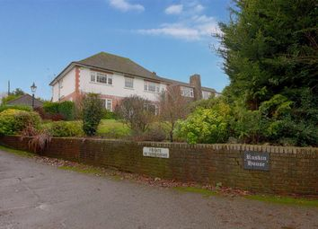 5 bed detached house for sale in Ashmead Lane, Denham Village UB9
