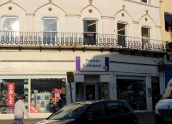 Thumbnail Commercial property for sale in Cheap Street, Sherborne