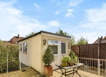 Thumbnail 1 bed property to rent in 54 Maple Crescent, Newbury, Berkshire