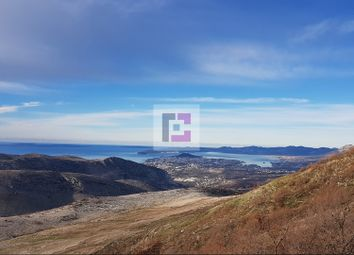 Thumbnail Land for sale in Sitno Gornje, Croatia