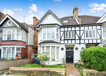 2 bed maisonette to rent in Avondale Avenue, North Finchley N12
