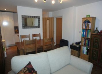 1 bed flat to rent in St James Walk, Honeybourne Way, Cheltenham GL50