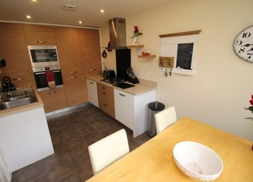 Thumbnail 3 bed semi-detached house for sale in Stirling Lane, Scawthorpe, Doncaster