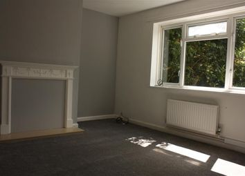 Thumbnail 3 bed semi-detached house to rent in Hillcrest Road, Yeovil