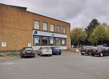 Thumbnail Office to let in Bank Chambers, 180 Main Road, Gidea Park, Romford, Essex