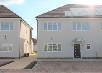 4 bed semi-detached house to rent in Cherry Orchard Court, Eyres Monsell, Leicester LE2