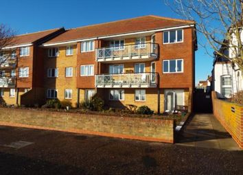 Thumbnail 1 bed property for sale in The Esplanade, Frinton On Sea, Essex