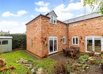 Thumbnail 3 bedroom flat to rent in Coach House Way, Warwick Road, Stratford-Upon-Avon