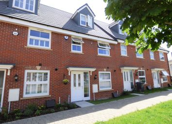 3 bed property for sale in Swannington Drive Kingsway, Quedgeley, Gloucester GL2