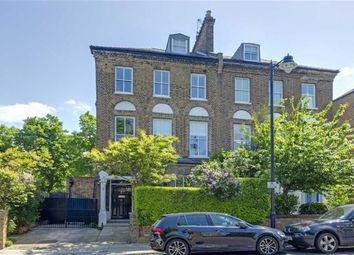Thumbnail 6 bed property for sale in Hungerford Road, London