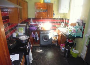 4 bed semi-detached house for sale in Roach Place, Rochdale OL16