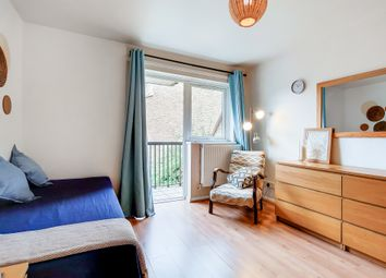 Thumbnail 2 bed flat for sale in Marlborough Close, London