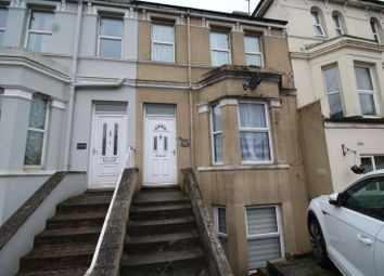 Thumbnail 1 bed flat for sale in Bohemia Road, St. Leonards-On-Sea, East Sussex