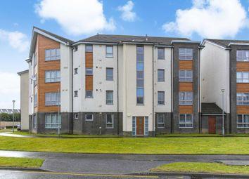Thumbnail 3 bed flat for sale in Kenley Road, Renfrew