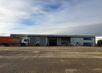 Thumbnail Industrial to let in 11 Granville Way, Bicester