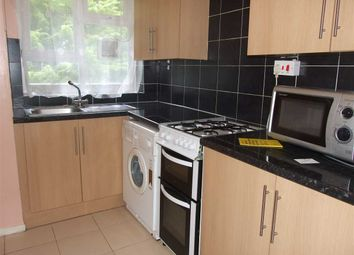 Thumbnail 2 bed flat to rent in Tynwald House, Sydenham Hill, London