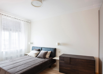 Thumbnail Room to rent in St Michaels Street, Paddington, Central London