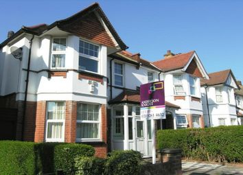 Thumbnail 4 bed semi-detached house to rent in Osterley, Isleworth