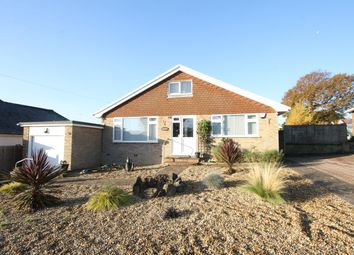 Thumbnail 2 bed detached bungalow for sale in Peartree Lane, Bexhill-On-Sea