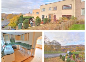 Thumbnail 3 bed town house for sale in Gloucester Road, Bingley