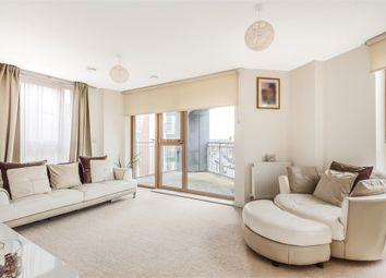 2 bed flat for sale in 1 Bensham Lane, Croydon, Greater London CR0