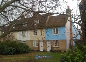 Room to rent in Bells Court, Cambridge CB3