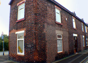 Thumbnail 6 bedroom shared accommodation to rent in Lime Street, Stoke, Stoke-On-Trent, Staffordshire