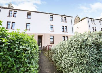 2 bed flat for sale in Moncur Crescent, Dundee DD3
