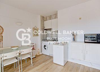 Thumbnail Apartment for sale in Cala Tarida, Sant Josep De Sa Talaia, Spain