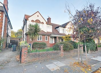 Thumbnail 5 bedroom terraced house to rent in Tring Avenue, Ealing