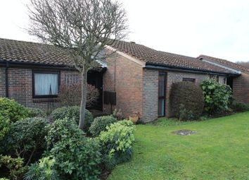 Thumbnail 1 bed property for sale in Day Court, Elmbridge Village, Cranleigh