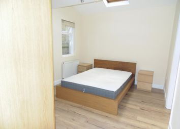 Thumbnail 1 bed flat to rent in Angles Road, Streatham