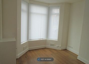 4 bed terraced house to rent in Cedardale Road, Walton, Liverpool L9