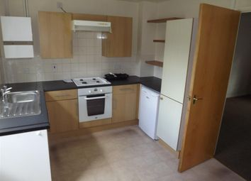 Thumbnail 2 bed end terrace house to rent in Finbars Walk, Ipswich