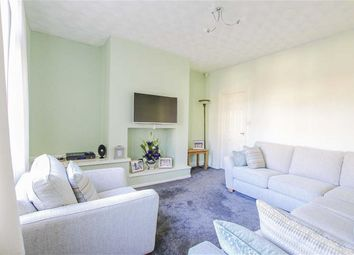 Thumbnail 2 bedroom terraced house for sale in Manchester Road, Walkden, Manchester