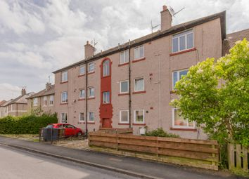 2 bed flat for sale in Sighthill Drive, Edinburgh EH11