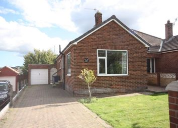 Thumbnail 3 bed bungalow to rent in Thames Avenue, Guisborough