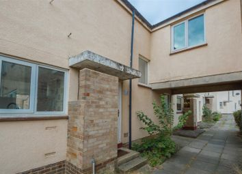 Thumbnail 4 bed terraced house to rent in Glemsford Place, Haverhill