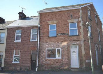 4 bed semi-detached house for sale in Oxford Street, Exeter EX2
