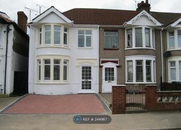 Thumbnail Room to rent in Middlemarch Road, West Midlands