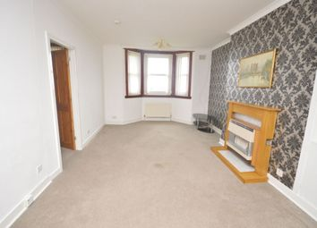 Thumbnail 3 bed flat to rent in Massereene Road, Kirkcaldy