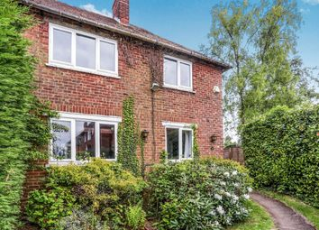 Thumbnail 4 bed property for sale in Gibbetts, Langton Green, Tunbridge Wells