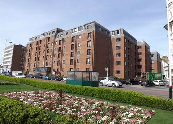 Thumbnail 1 bedroom flat for sale in Marina, Bexhill-On-Sea, East Sussex