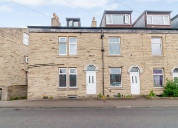 3 bed end terrace house for sale in Lawkholme Lane, Keighley BD21