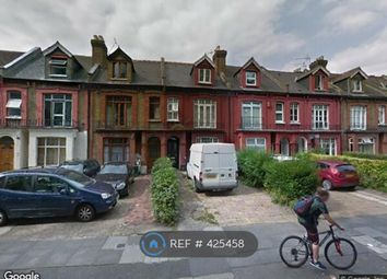 Thumbnail Room to rent in Willoughby Road, London
