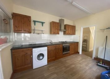 Thumbnail 3 bed end terrace house to rent in Upton Road, Southville, Bristol