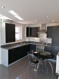 Thumbnail 2 bed flat to rent in Harpers Green, Norton
