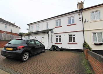 Thumbnail 4 bed property to rent in Brompton Lane, Strood, Rochester