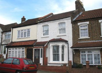 Thumbnail 2 bedroom terraced house to rent in Brigadier Hill, Enfield